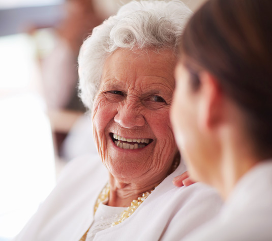 aged-care-communication